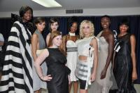 Little Rock Fashion Week 2010